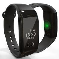 Fitness Tracker K18S (3 colors)
