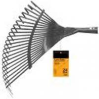 China Lawn rake (not including the handle) HLR04 wholesale