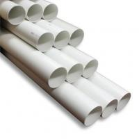 China CPVC Pipe and Fittings wholesale