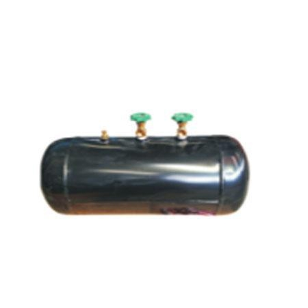Quality Autogas Tank with Multivalve for sale