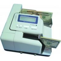Security OSK15MT6700 Multi-fake currency detector