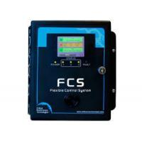 Buy cheap FCS Flexible Control System from wholesalers
