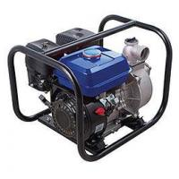Buy cheap BLOCKAGE REMOVAL CLEAN WATER PUMP 2