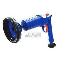 Buy cheap BLOCKAGE REMOVAL DRAIN BLASTER from wholesalers