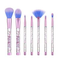 Buy cheap BRUSHES 3 from wholesalers
