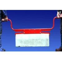 China BLOCKAGE REMOVAL HIGH HAND GRIP SLAB LIFTER wholesale