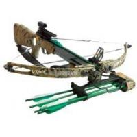 Buy cheap PSE 2010 Copperhead Crossbow Package, 150#. from wholesalers