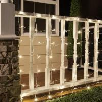 Buy cheap Christmas Lights Item Number: 72516 from wholesalers