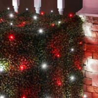 Buy cheap Christmas Lights Item Number: 72475 from wholesalers