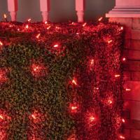 Buy cheap Christmas Lights Item Number: 72502 from wholesalers