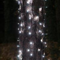 Buy cheap Christmas Lights Item Number: 71305 from wholesalers