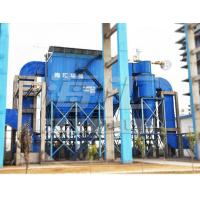 Buy cheap Belt conveyor NO: R014 from wholesalers