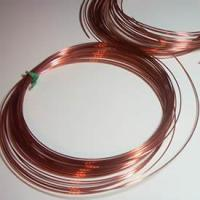 Buy cheap Jewelry Wire from wholesalers