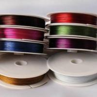 Buy cheap Beading Wire from wholesalers