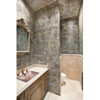 China bathroom coverings walls wholesale