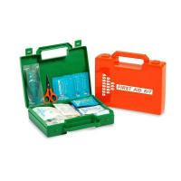 China First aid kit (in box) EM56013 Home Care First Aid Kit EM56013 Home Care First Aid Kit wholesale
