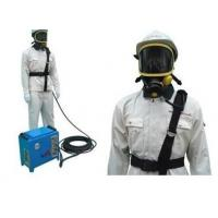 Buy cheap Compressed air purifier from wholesalers