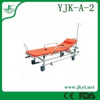 Buy cheap Various Stretcher Ambulance Stretcher YJK-A-2 from wholesalers