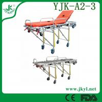 Buy cheap Various Stretcher Ambulance Stretcher YJK-A2-3 from wholesalers