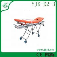 Buy cheap Various Stretcher Ambulance Stretcher YJK-D2-3 from wholesalers