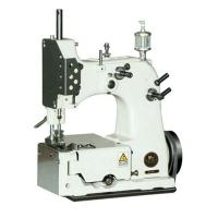Buy cheap GK35-1 Bag Closing Machine from wholesalers