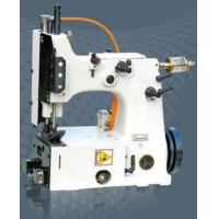 Buy cheap GK35-6A Automatic Bag Sewing Machine from wholesalers