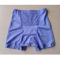 Buy cheap Lace Underwear from wholesalers