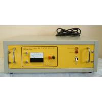 Buy cheap RF Power Amplifiers from wholesalers