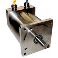 Buy cheap Stainless Steel Brushless Servo Motor from wholesalers