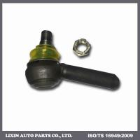 Buy cheap Truck Inner Tie Rod End for Sale to Volvo Tractor 3097228 RH from wholesalers