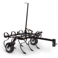 Buy cheap ATV Attachments DR ATV Cultivator from wholesalers