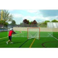 Buy cheap Lacrosse backstop from wholesalers