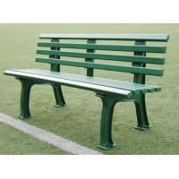 Buy cheap bench from wholesalers