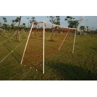 Buy cheap Quick start soccer goal from wholesalers