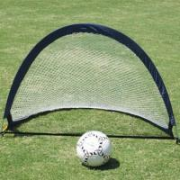 Buy cheap Pop up goal from wholesalers