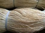 Buy cheap Rattan peel natural from wholesalers