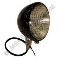 Buy cheap ER- 210922 Allis Chalmers 12 Volt Headlight Assy. from wholesalers