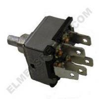 Buy cheap ER- 220-215 Blower Switch w/o Resistor from wholesalers