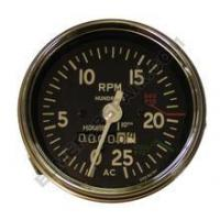 Buy cheap ER- 252409 Allis Chalmers Tachometer from wholesalers
