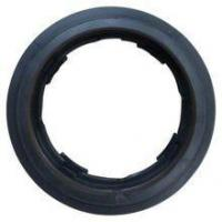 Buy cheap ER- A25213 Rubber Bulb Retainer Ring from wholesalers