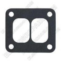 Buy cheap ER- A58899 Turbocharger to Manifold Gasket from wholesalers