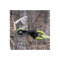 Buy cheap ATV Attachments Brush Grubber Boss SD from wholesalers