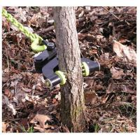 Buy cheap ATV Attachments Heavy-Duty Brush Grubber from wholesalers