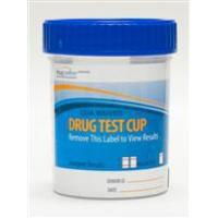 Buy cheap DRUG TEST DrugConfirm 12 Panel K2 Advanced Cup from wholesalers