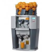 Buy cheap Z14 Self-Service Juicer from wholesalers