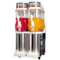 China Granita Dispensers GHZ With 1, 2 and 3 Bowls wholesale