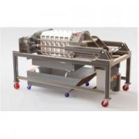 Buy cheap Freshly Squeezed FS-240 Cold Juice Press from wholesalers