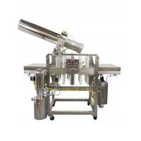 Buy cheap Freshly Squeezed FS-120 Cold Juice Press from wholesalers