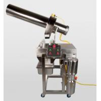 Buy cheap Freshly Squeezed FS-20 PLUS Cold Juice Press from wholesalers