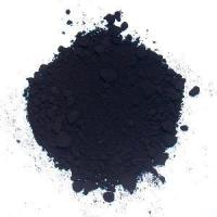 Buy cheap Syn. Black Iron Oxide from wholesalers